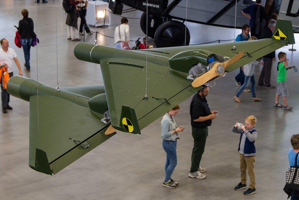 MG-7697.jpg