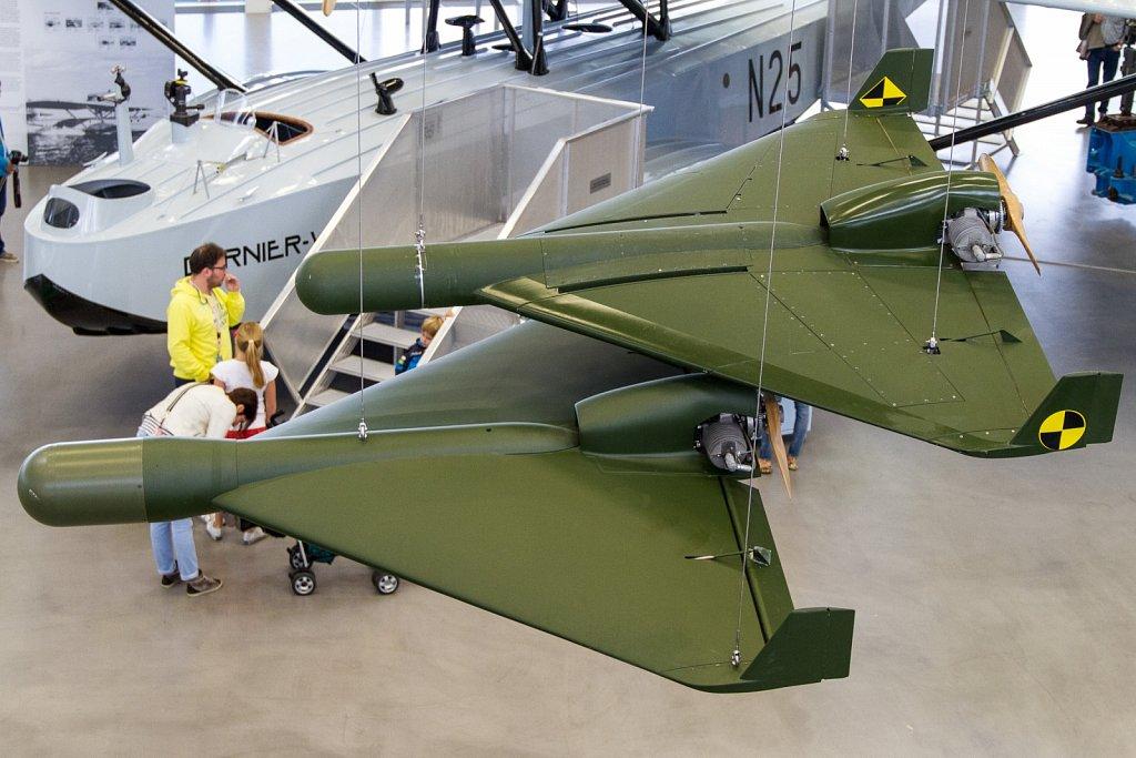MG-7698.jpg